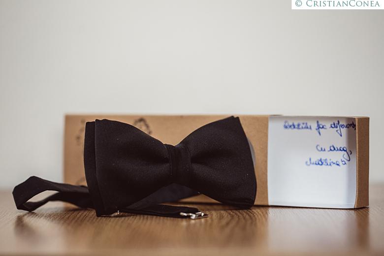 fotografii nunta craiova brasov © cristian conea (7)