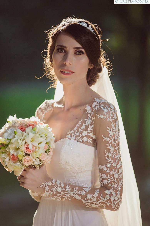 fotografii nunta craiova brasov © cristian conea (72)
