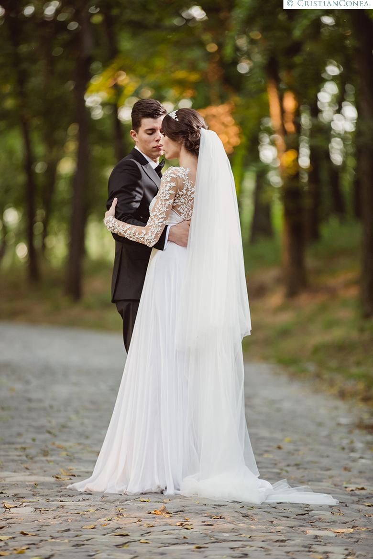 fotografii nunta craiova brasov © cristian conea (73)