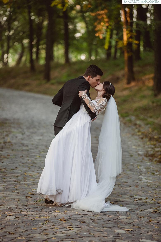 fotografii nunta craiova brasov © cristian conea (74)
