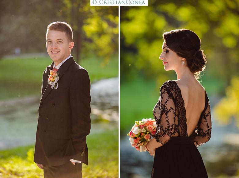 fotografii nunta craiova brasov © cristian conea (75)