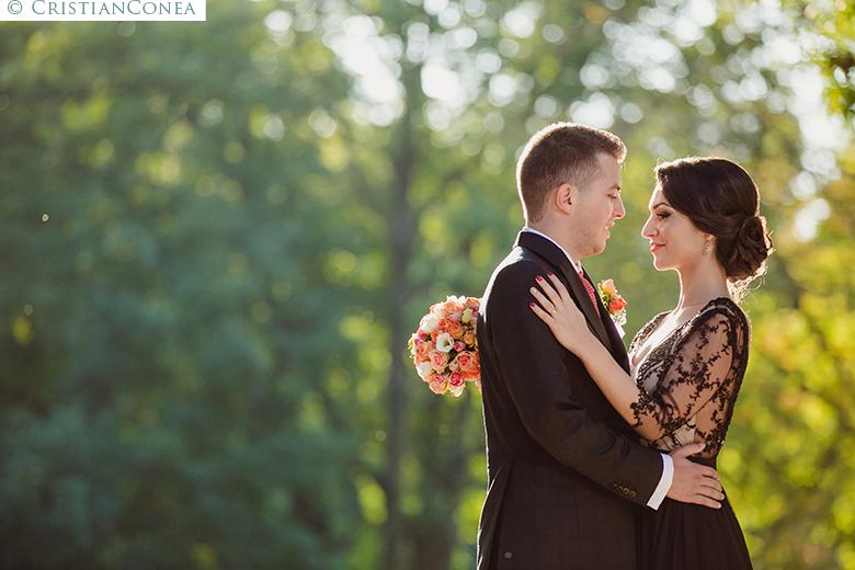 fotografii nunta craiova brasov © cristian conea (76)