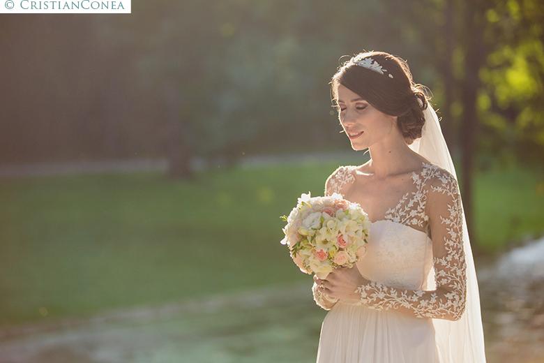 fotografii nunta craiova brasov © cristian conea (77)