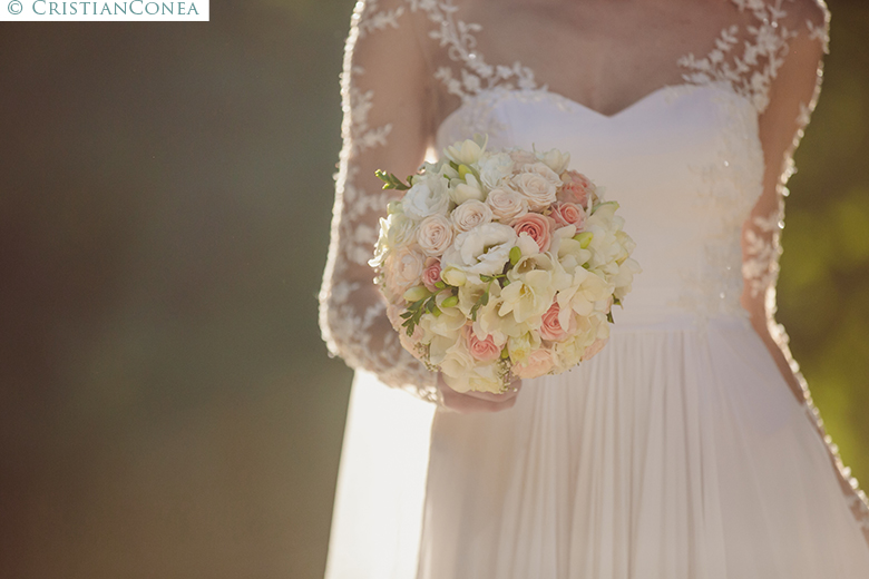 fotografii nunta craiova brasov © cristian conea (78)