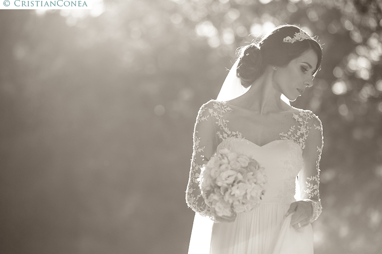 fotografii nunta craiova brasov © cristian conea (80)