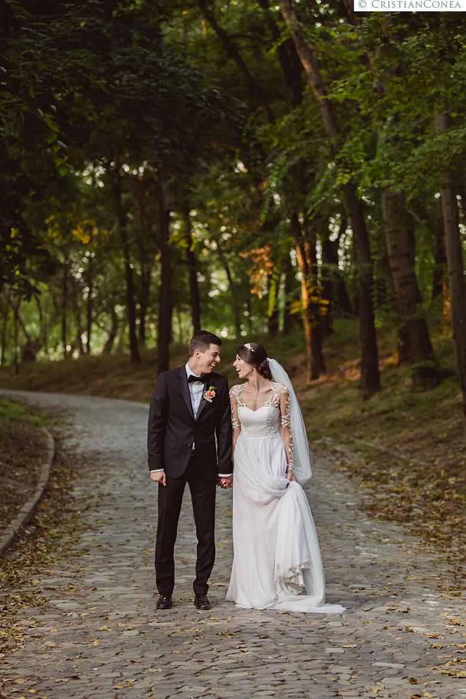 fotografii nunta craiova brasov © cristian conea (82)