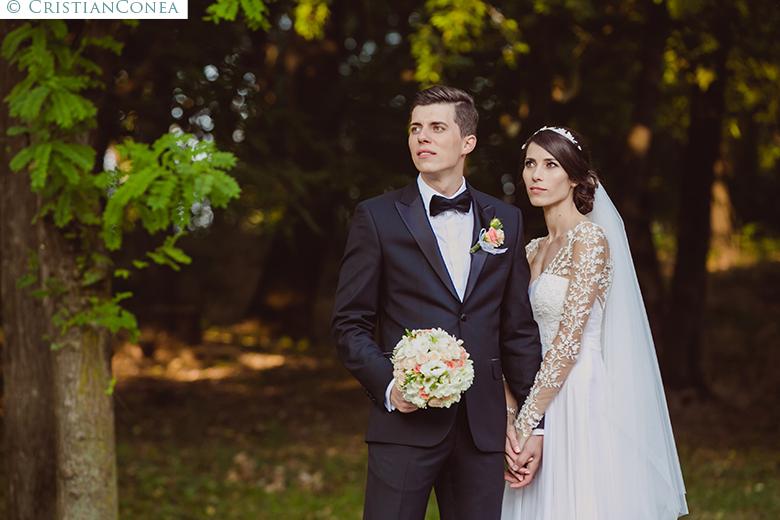 fotografii nunta craiova brasov © cristian conea (83)