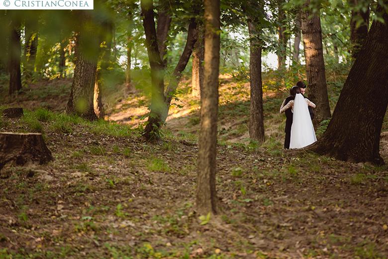 fotografii nunta craiova brasov © cristian conea (84)