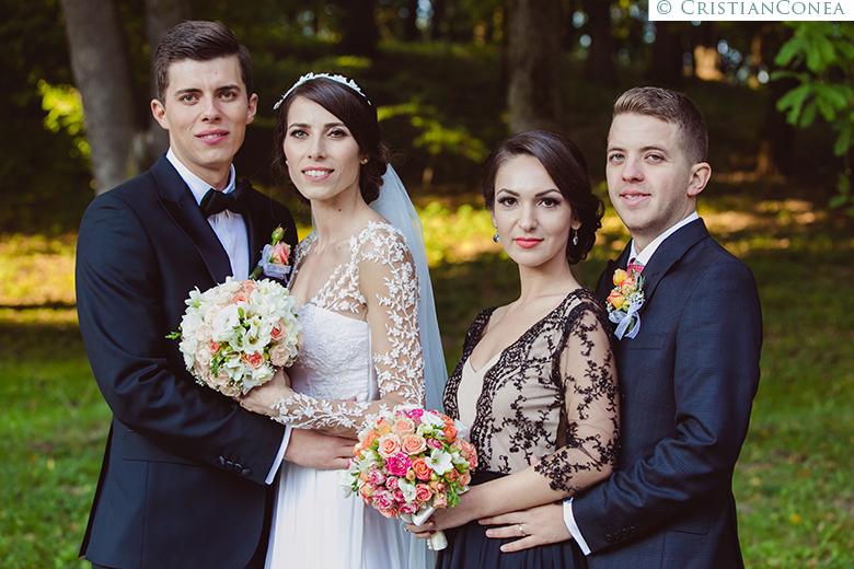 fotografii nunta craiova brasov © cristian conea (85)