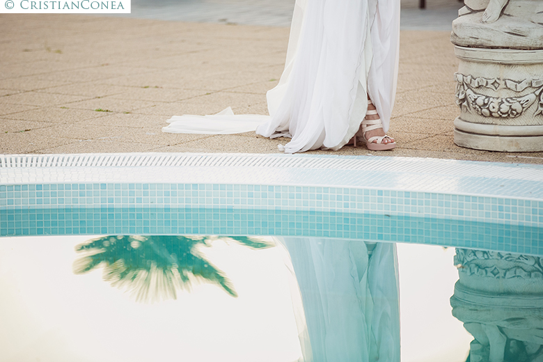 fotografii nunta craiova brasov © cristian conea (89)