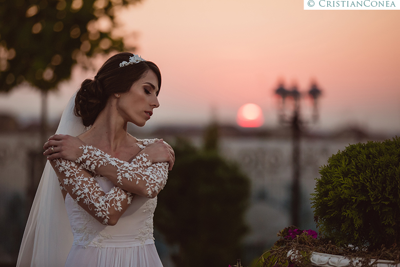 fotografii nunta craiova brasov © cristian conea (92)