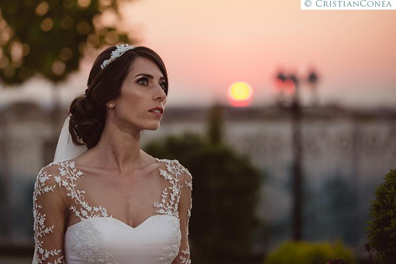 fotografii nunta craiova brasov © cristian conea (93)