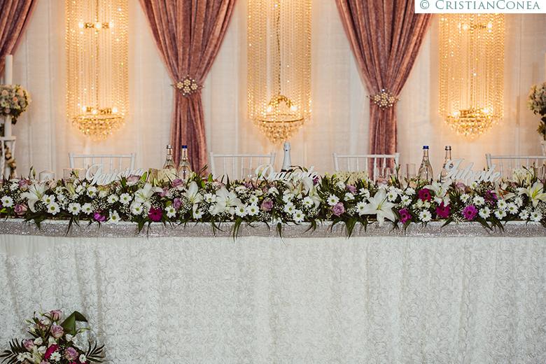 fotografii nunta craiova brasov © cristian conea (96)