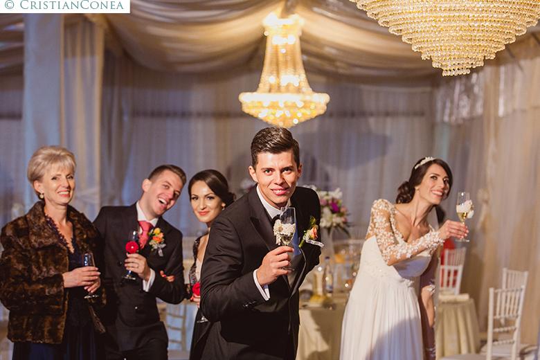 fotografii nunta craiova brasov © cristian conea (97)
