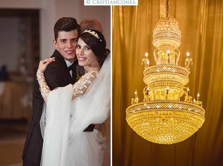 fotografii nunta craiova brasov © cristian conea (98)