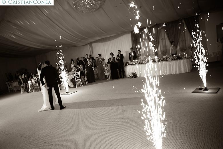 fotografii nunta craiova brasov © cristian conea (99)