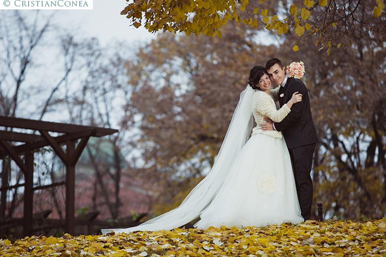fotografii nunta toamna © cristian conea (00)