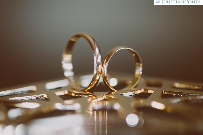 fotografii nunta toamna © cristian conea (1)