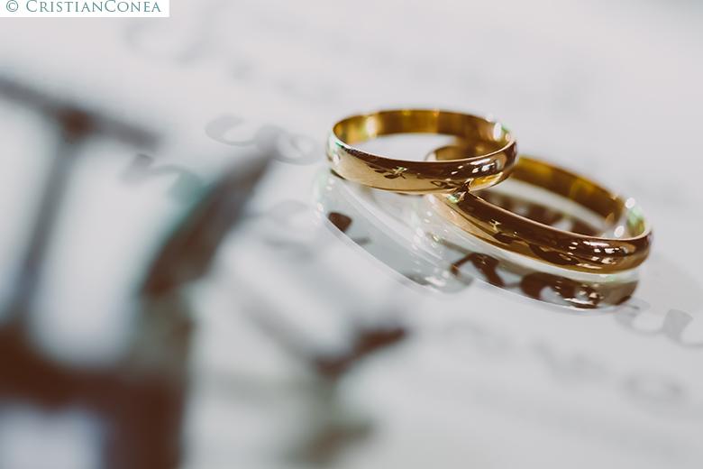 fotografii nunta toamna © cristian conea (10)