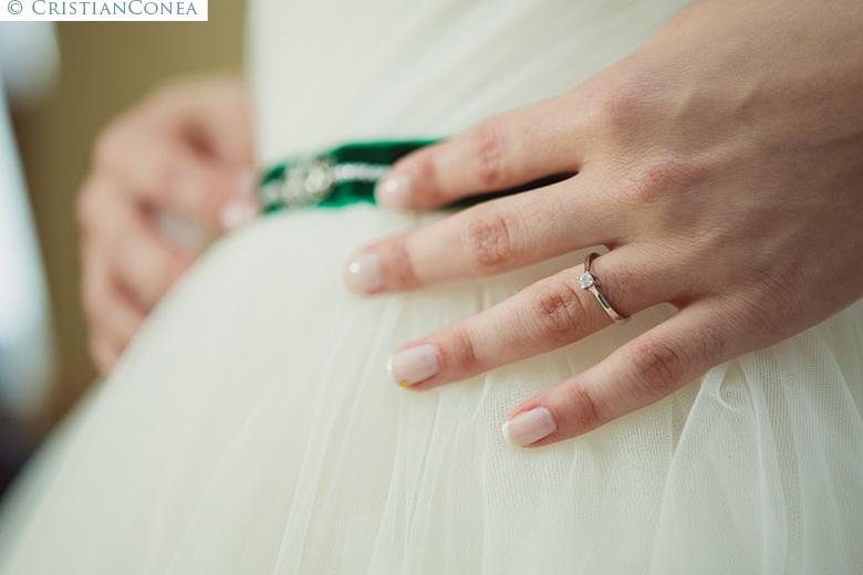 fotografii nunta toamna © cristian conea (12)