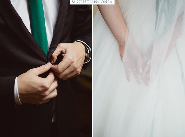 fotografii nunta toamna © cristian conea (14)