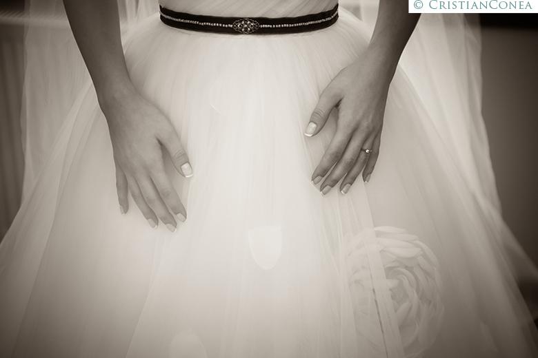 fotografii nunta toamna © cristian conea (15)