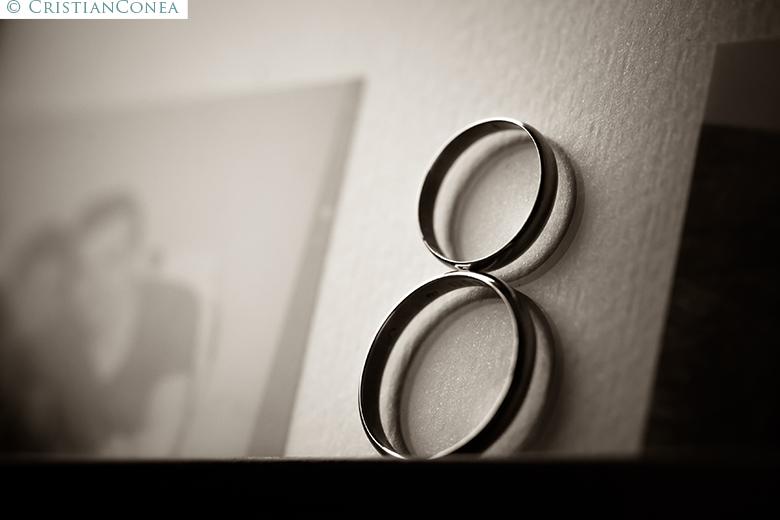 fotografii nunta toamna © cristian conea (16)