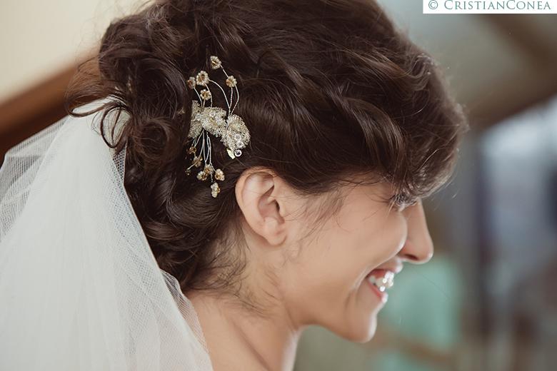 fotografii nunta toamna © cristian conea (17)