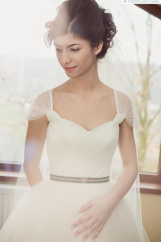 fotografii nunta toamna © cristian conea (19)