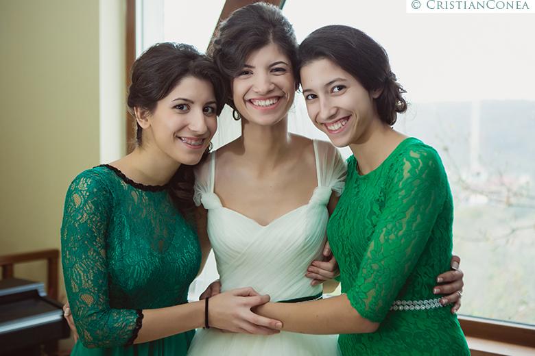 fotografii nunta toamna © cristian conea (20)