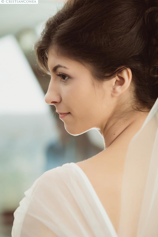 fotografii nunta toamna © cristian conea (21)