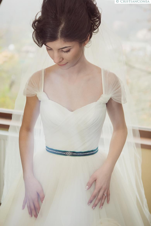 fotografii nunta toamna © cristian conea (22)