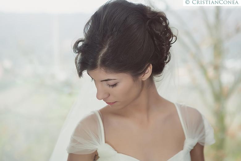 fotografii nunta toamna © cristian conea (23)