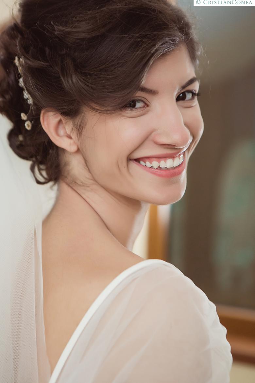 fotografii nunta toamna © cristian conea (24)
