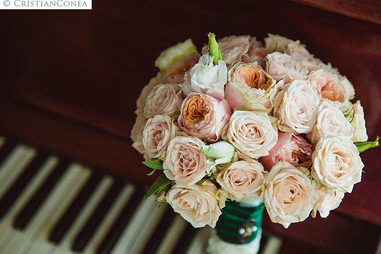 fotografii nunta toamna © cristian conea (25)