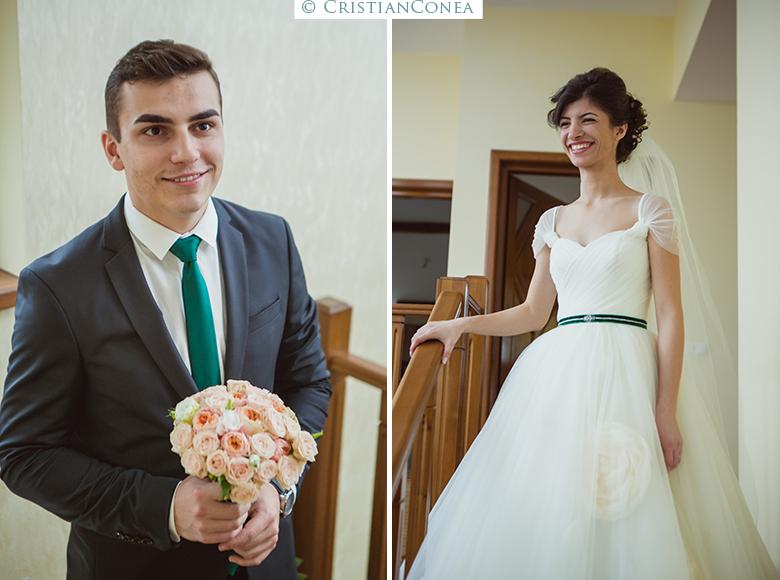 fotografii nunta toamna © cristian conea (26)