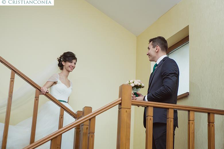 fotografii nunta toamna © cristian conea (27)