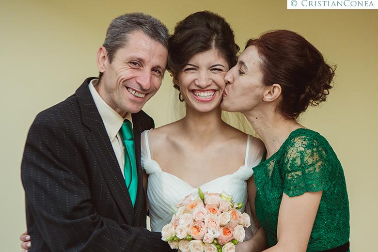 fotografii nunta toamna © cristian conea (28)