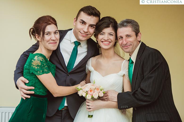 fotografii nunta toamna © cristian conea (29)