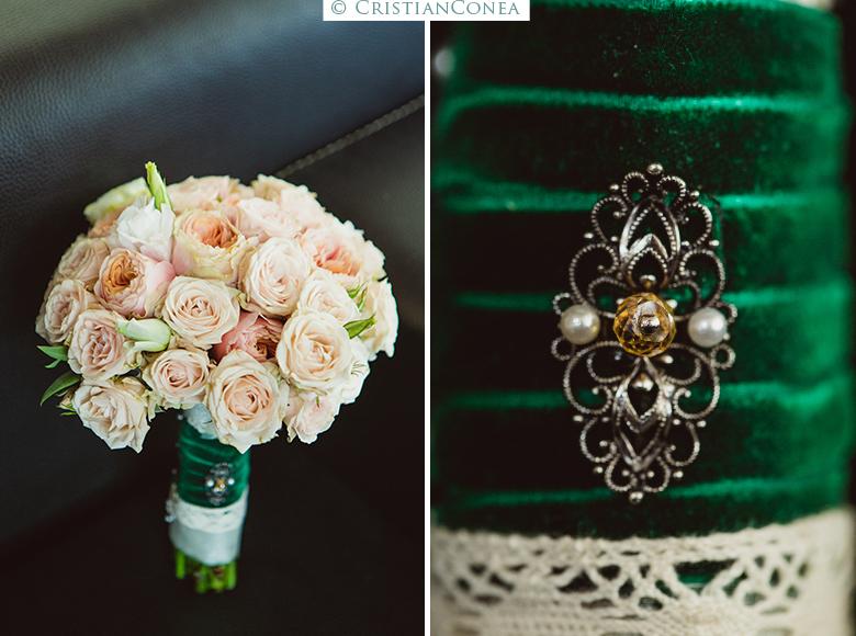 fotografii nunta toamna © cristian conea (3)