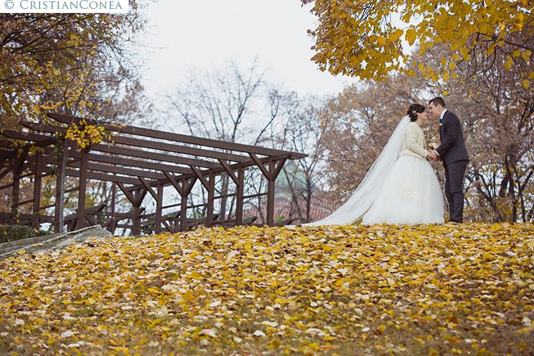 fotografii nunta toamna © cristian conea (30)