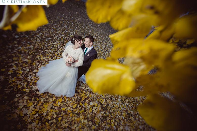 fotografii nunta toamna © cristian conea (32)