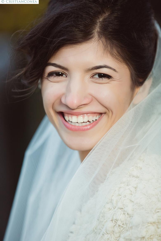 fotografii nunta toamna © cristian conea (33)