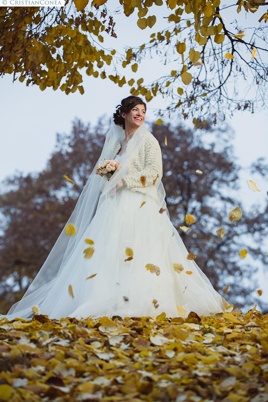 fotografii nunta toamna © cristian conea (34)