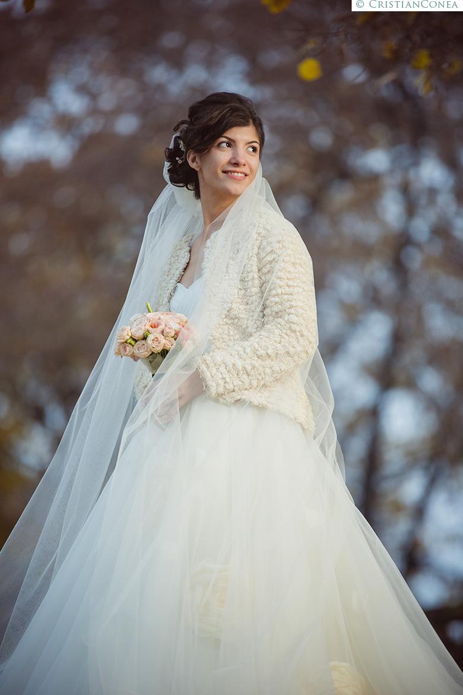 fotografii nunta toamna © cristian conea (35)