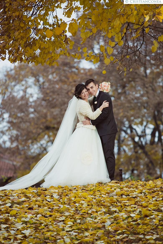 fotografii nunta toamna © cristian conea (37)