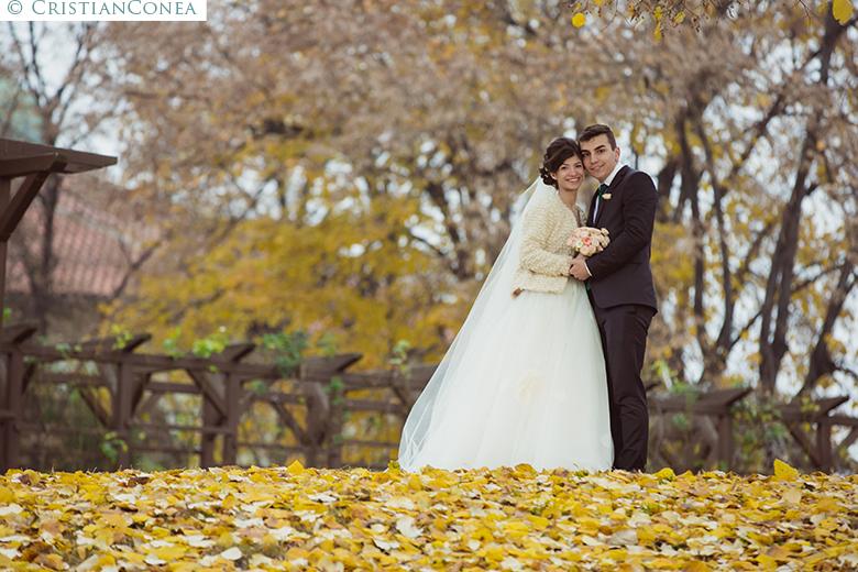 fotografii nunta toamna © cristian conea (38)