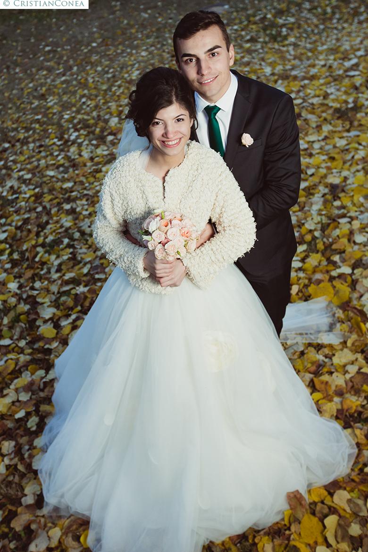 fotografii nunta toamna © cristian conea (39)