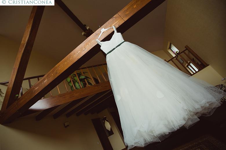 fotografii nunta toamna © cristian conea (4)