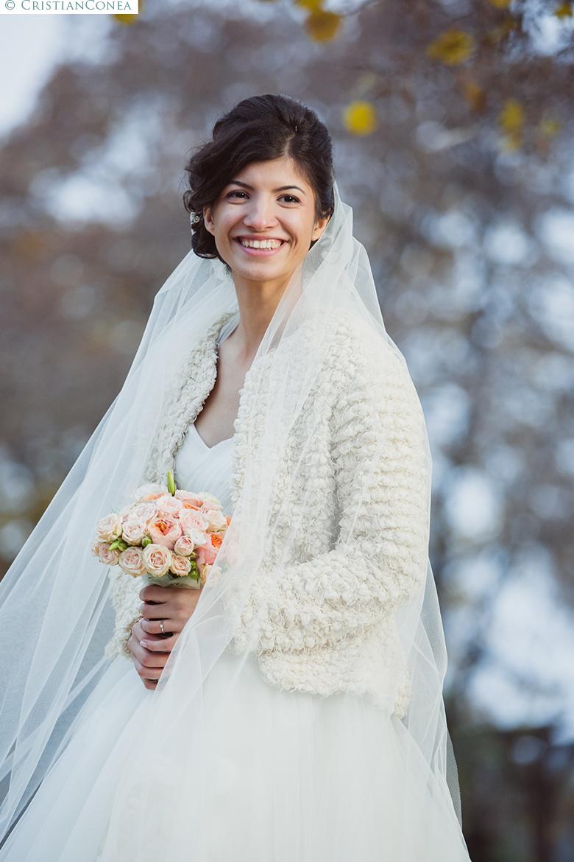 fotografii nunta toamna © cristian conea (40)